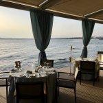 Фотография Mythos by Divani Restaurant