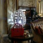 Foto de Hotel Continental Genova