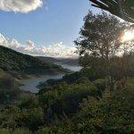 Photo of Aldiola Country Resort