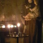 Photo de Abbaye Saint Victor