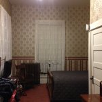 Room 18 - The Rumsey Room