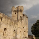 Foto di Abbaye de Montmajour