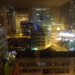 The Royale Bintang Kuala Lumpur Foto
