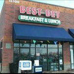 This place is THE best for breakfast on Noblesville!