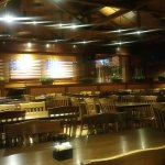 Photo de Liberty Brewery & Grill