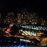 Hale Koa Hotel صورة فوتوغرافية