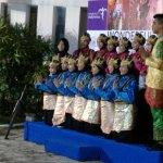 3rd Indonesian Carnival festival