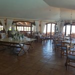 Photo of Relais Villa del Golfo & Spa