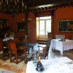 Photo de Chateau de Roussac