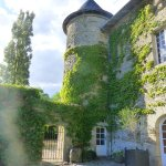 Photo de Chateau de Roussac