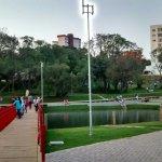 Gare Park