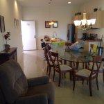 Photo de La Isla South Padre Residences