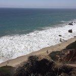 Foto de El Matador State Beach