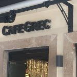 Photo of Grec Espresso Bar