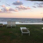 Photo de White Palace El Greco Luxury Resort