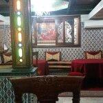 Photo of Moroccan House Hotel Casablanca