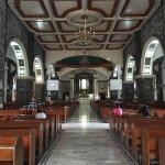 St. John the Baptist Church