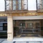 Foto de Eurostars Conquistador