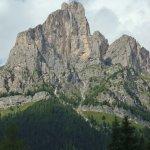 Il Monte Cernera
