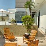 Photo of Faro Hotel Taubate