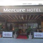 Photo of Mercure Hotel Chateau