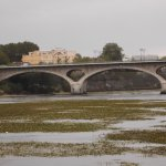 Pont Neuf Foto
