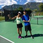 Cheyenne Mountain Resort Foto