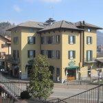 Photo of Albergo Residence Moderno