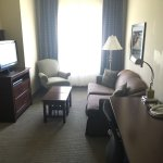 Foto di Staybridge Suites West Fort Worth