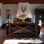 Photo de De Kloof Luxury Estate