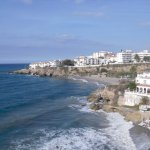 Foto de Iberostar Malaga Playa