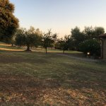 Photo de Country House Montali