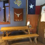 Round Up Texas BBQ - inside (3)