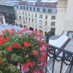 Photo of Le Bristol Paris