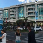 Photo de JW Marriott Cannes