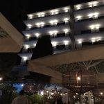 Photo of Hotel Trias