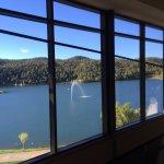 Photo of Inn of the Mountain Gods Resort & Casino