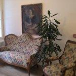 Foto di Hotel Albrici