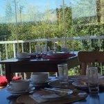 Photo de Hotel Rural Quinta do Marco