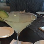 The Perfect Lemon Drop