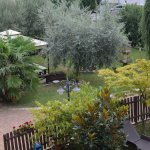 Photo of B&B BBDesenzano