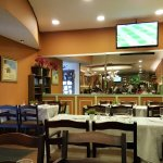 Restaurante e Churrascaria La Gondola