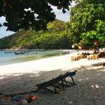 Starlight Resort Photo