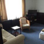Photo of Hotel Kreiner
