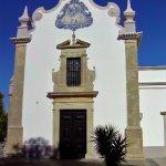 Photo of Church of Sao Lourenco de Almancil