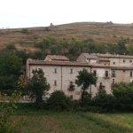 Photo of Il Palazzo