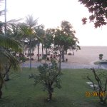 Photo de Jetwing Beach
