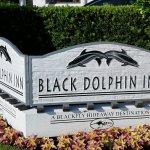 Photo de Black Dolphin Inn