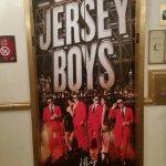Foto de Jersey Boys