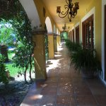 El Encanto Inn & Suites Boutique Hotel Photo